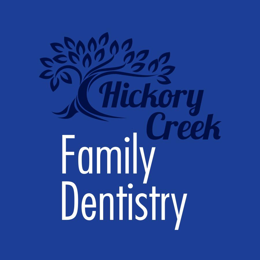 Hickory Creek Family Dentistry