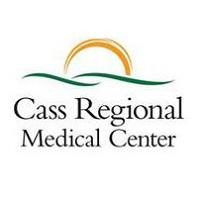 Cass Regional Medical Center image 3