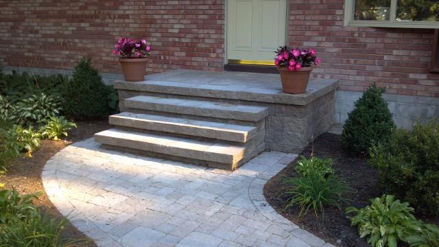 Pro-Cut Landscape Services Inc. image 5