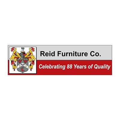 Reid Furniture Co.