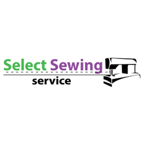 Select Sewing Service image 5