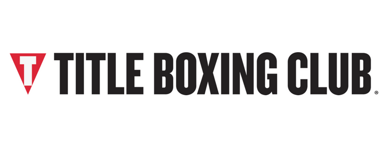 TITLE Boxing Club Canton 🥊 image 0