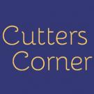 Cutter's Corner