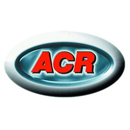 ACR 2x in Wien W&W Auto Hifi