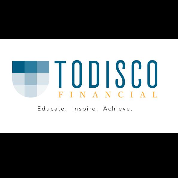 Todisco Financial