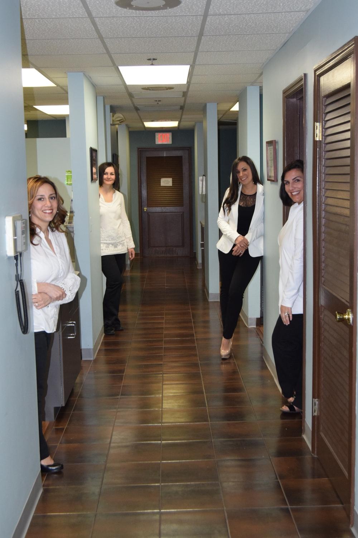 Comprehensive Dental In Lincoln Park Nj Whitepages