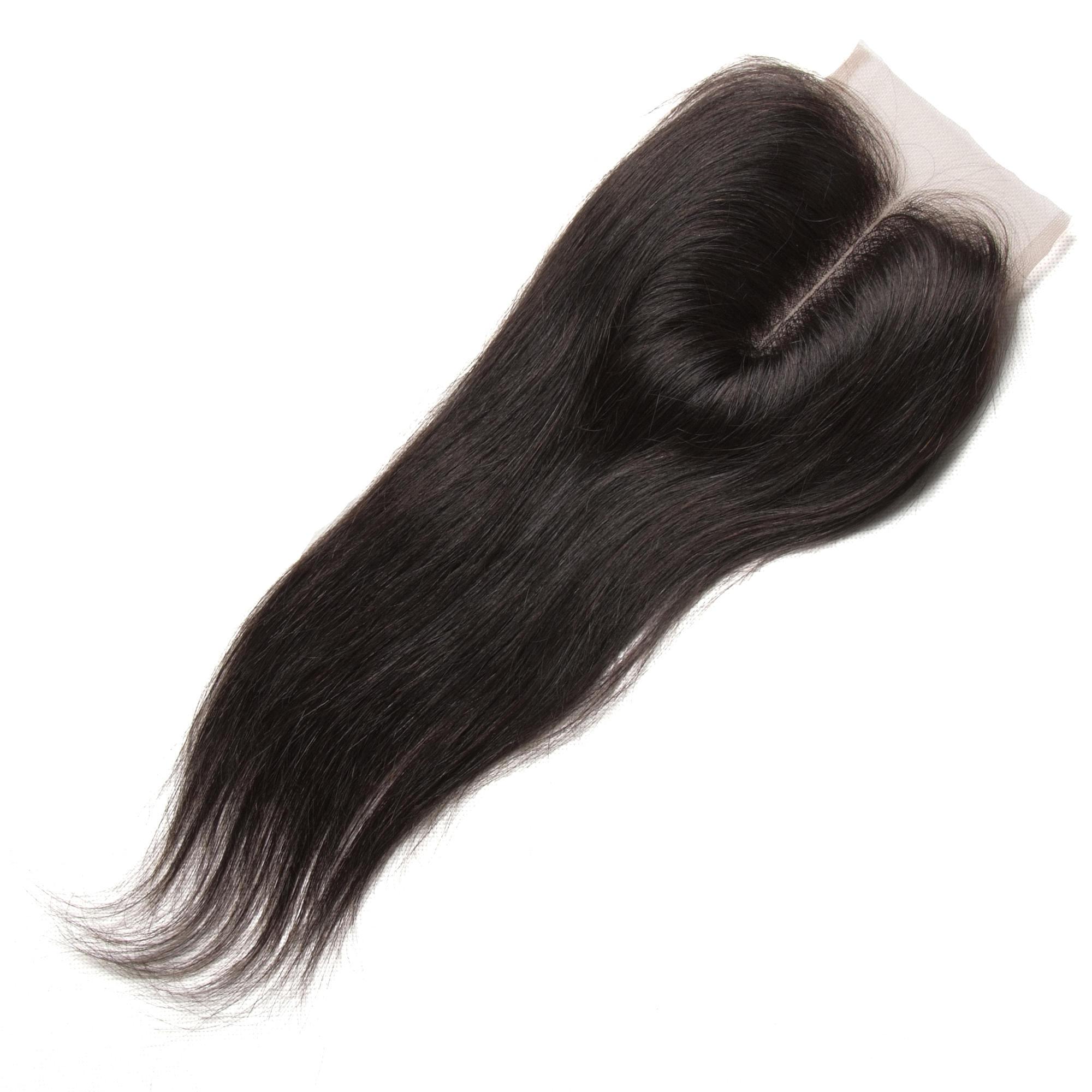 UNice Hair image 27