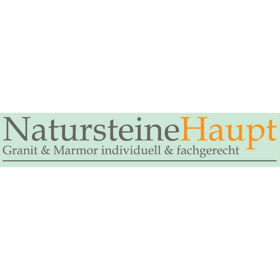 Natursteine Sebastian Haupt Bauunternehmen Fundamente