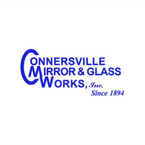 Connersville Mirror & Glass Works Inc