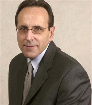 Allstate Insurance - Richard Figarotta