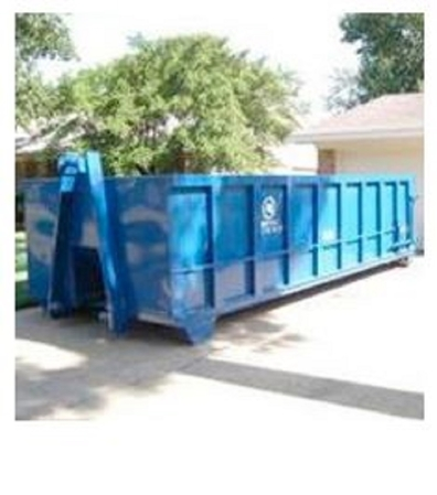 William Miller Trash Removal Inc Woodbury New Jersey