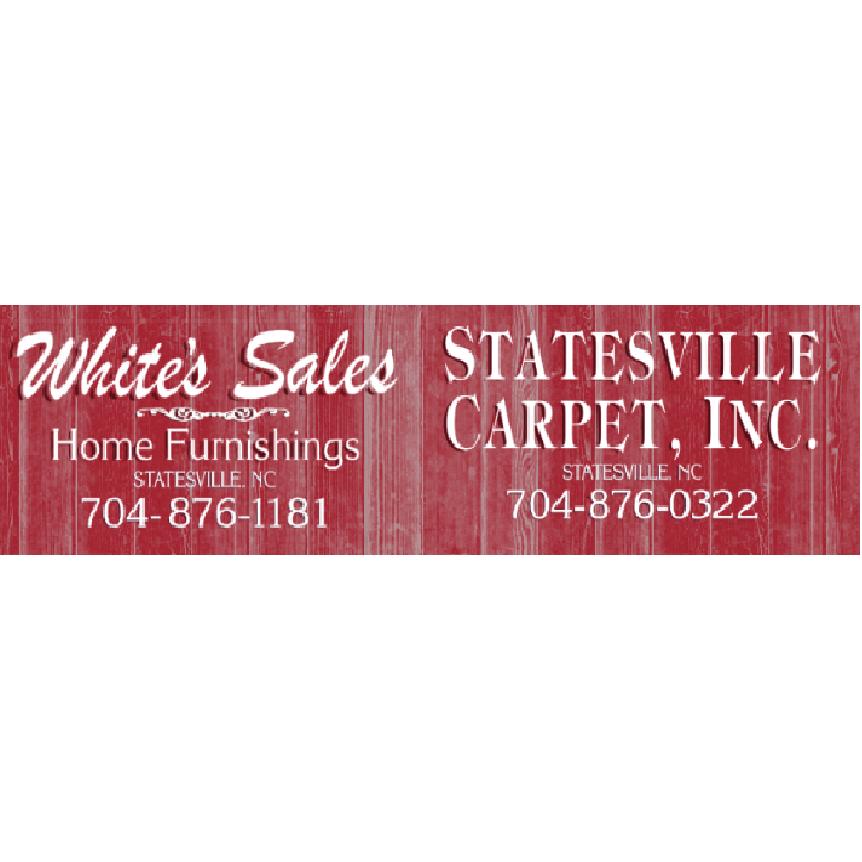 Statesville North Carolina Floor Covering Stores Index