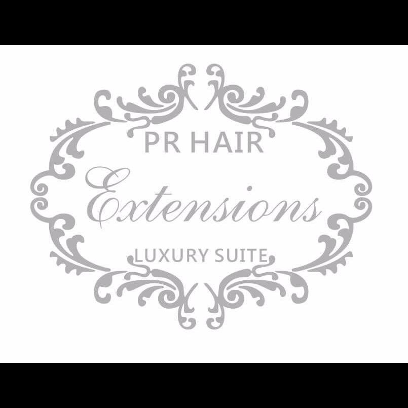 Luxury pr hair extensions suite in manhattan ny 917 500 9 luxury pr hair extensions suite pmusecretfo Image collections