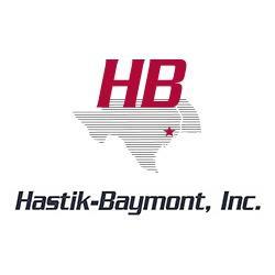 Hastik-Baymont | Engineered Equipment Houston