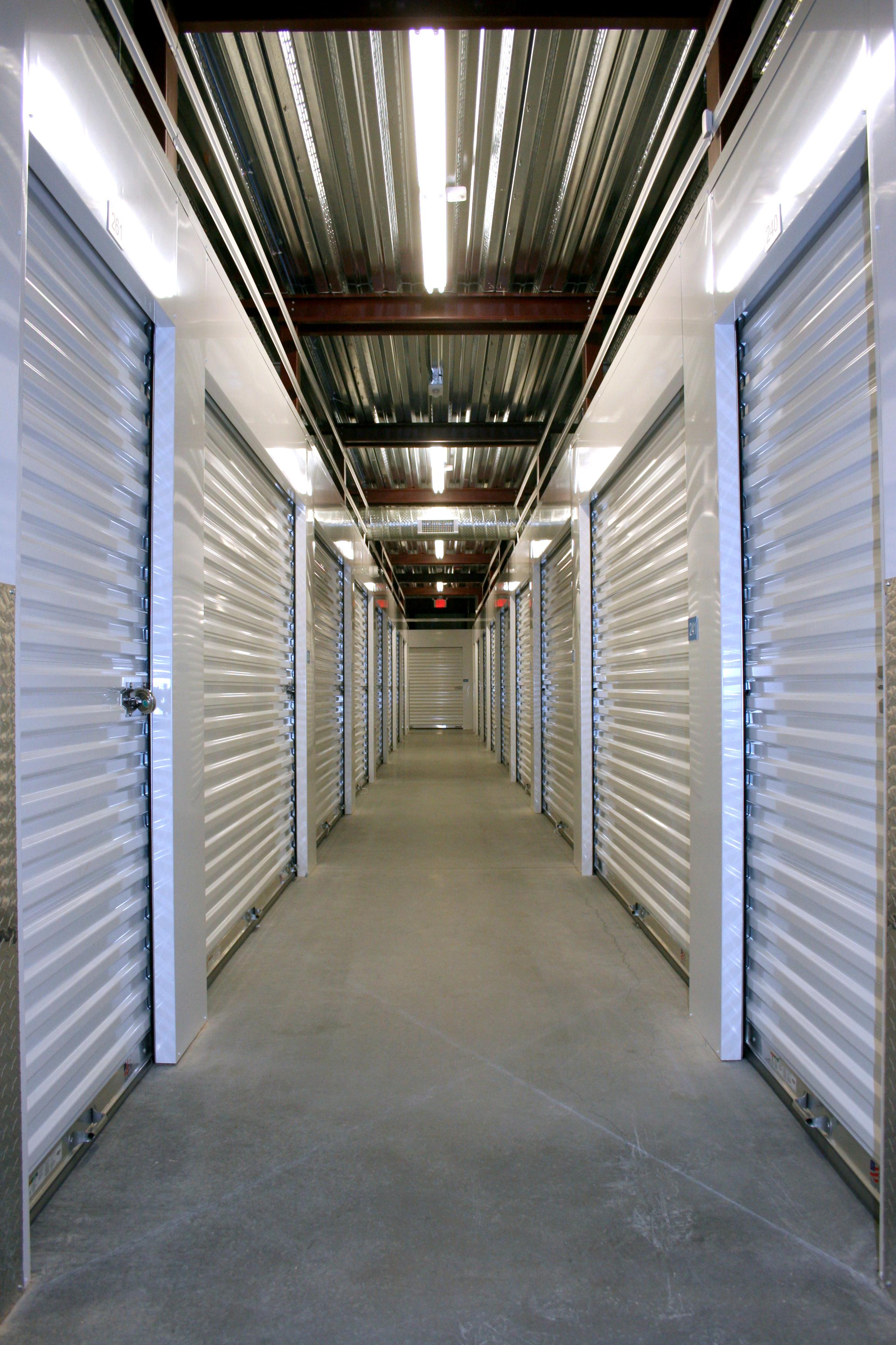 Seacoast Storage image 3