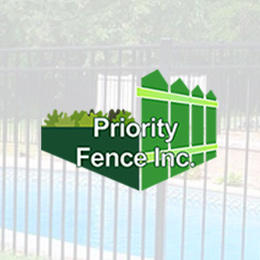 Priority Fence Inc