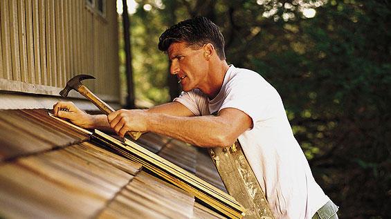 Scepanski Roofing image 1