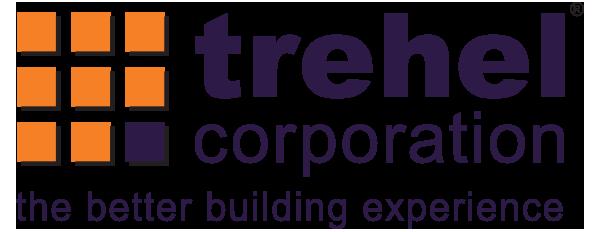 Trehel Corporation image 2