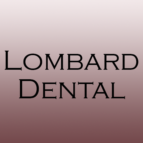 Lombard Dental