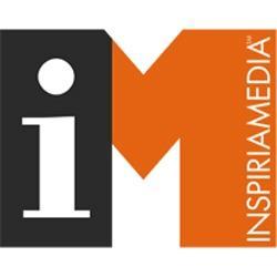 InspiriaMedia Group