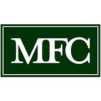 McLeod Fraser & Cone | Walterboro Lawyer image 7