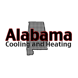 Alabama Cooling and Heating image 0