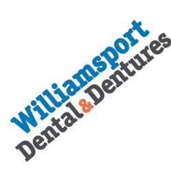 Williamsport Dental & Dentures
