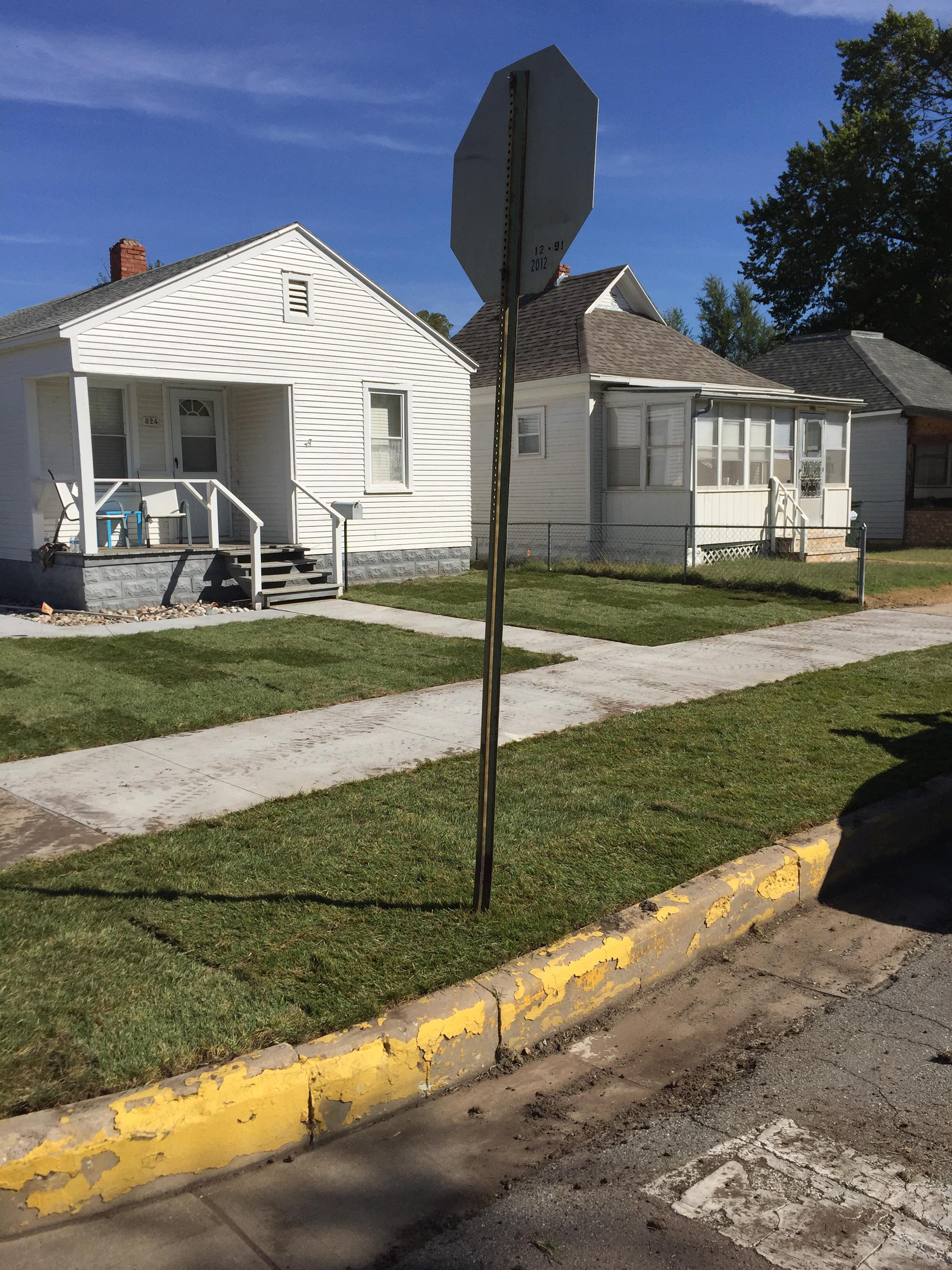 Sallee Lawn Care image 16