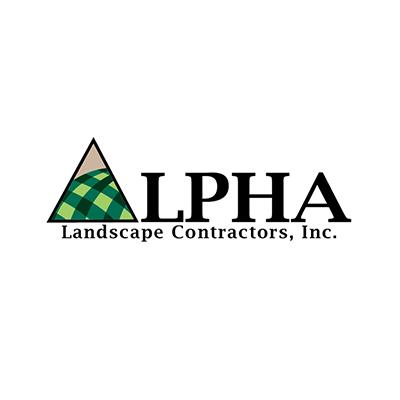 Alpha Landscape Contractors Inc image 0