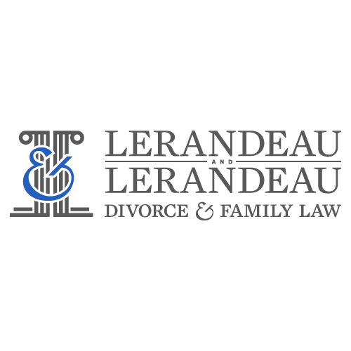 Lerandeau  and  Lerandeau, LLP