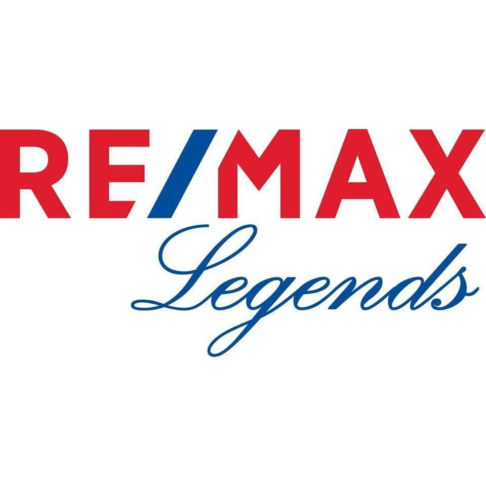 Alan Daniel - Real Estate Consultant with RE/MAX Legends