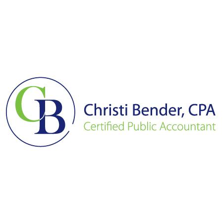 Christi Bender, CPA