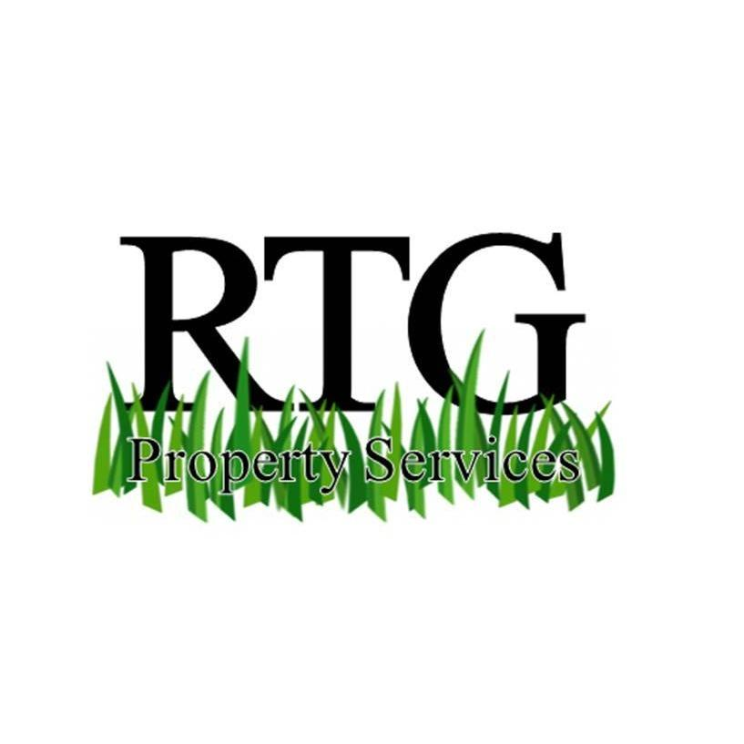 RTG Property Services, LLC image 3