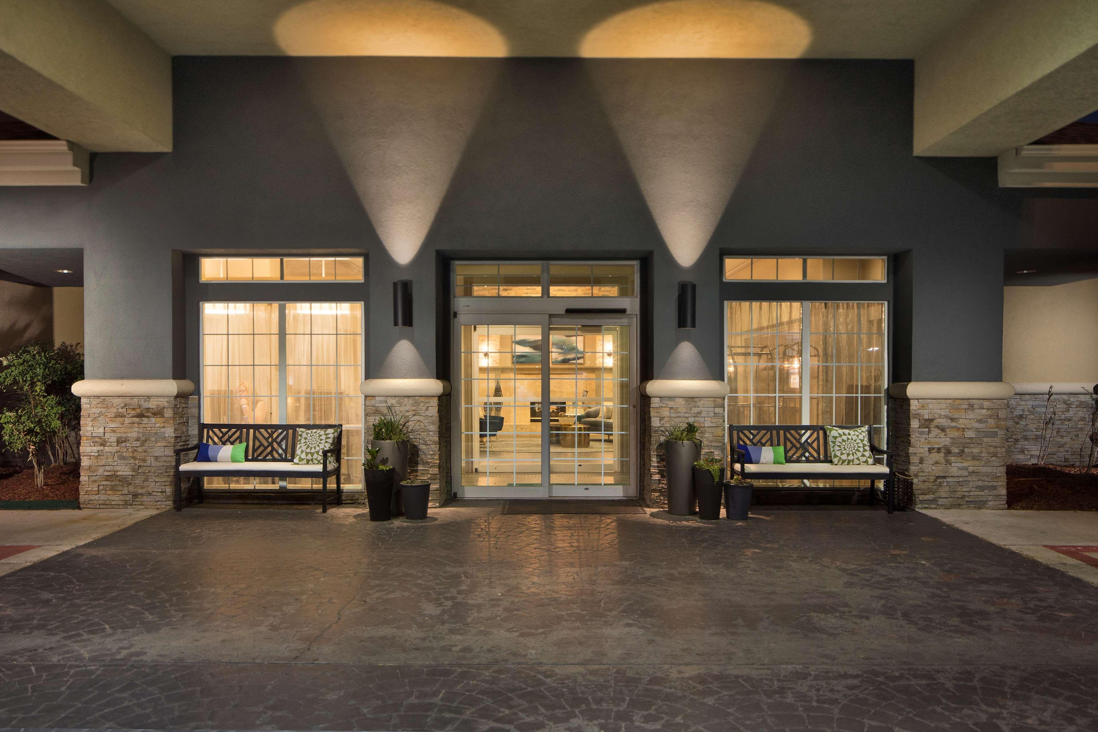 Homewood Suites by Hilton Lubbock image 3