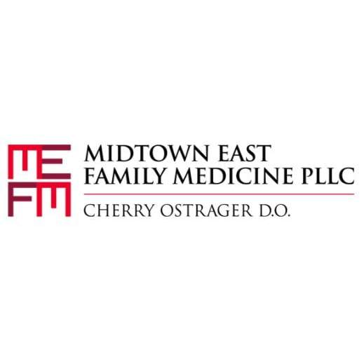 Midtown East Family Medicine PLLC