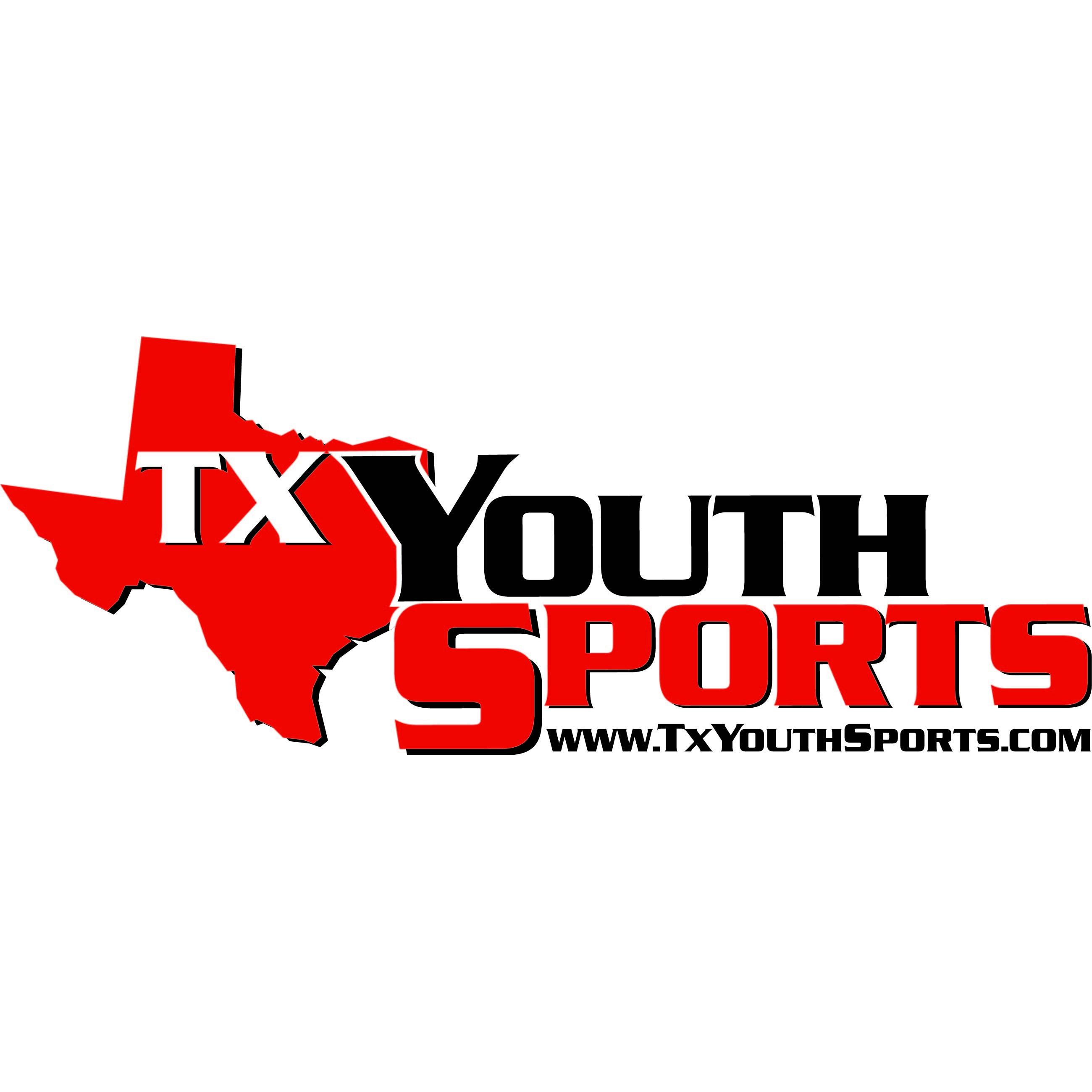Tx Youth Sports