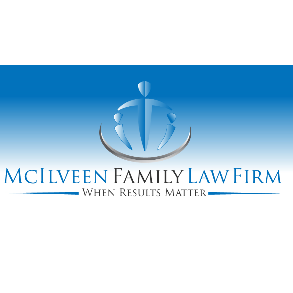Mcilveen family law firm gastonia nc business directory for Firm company