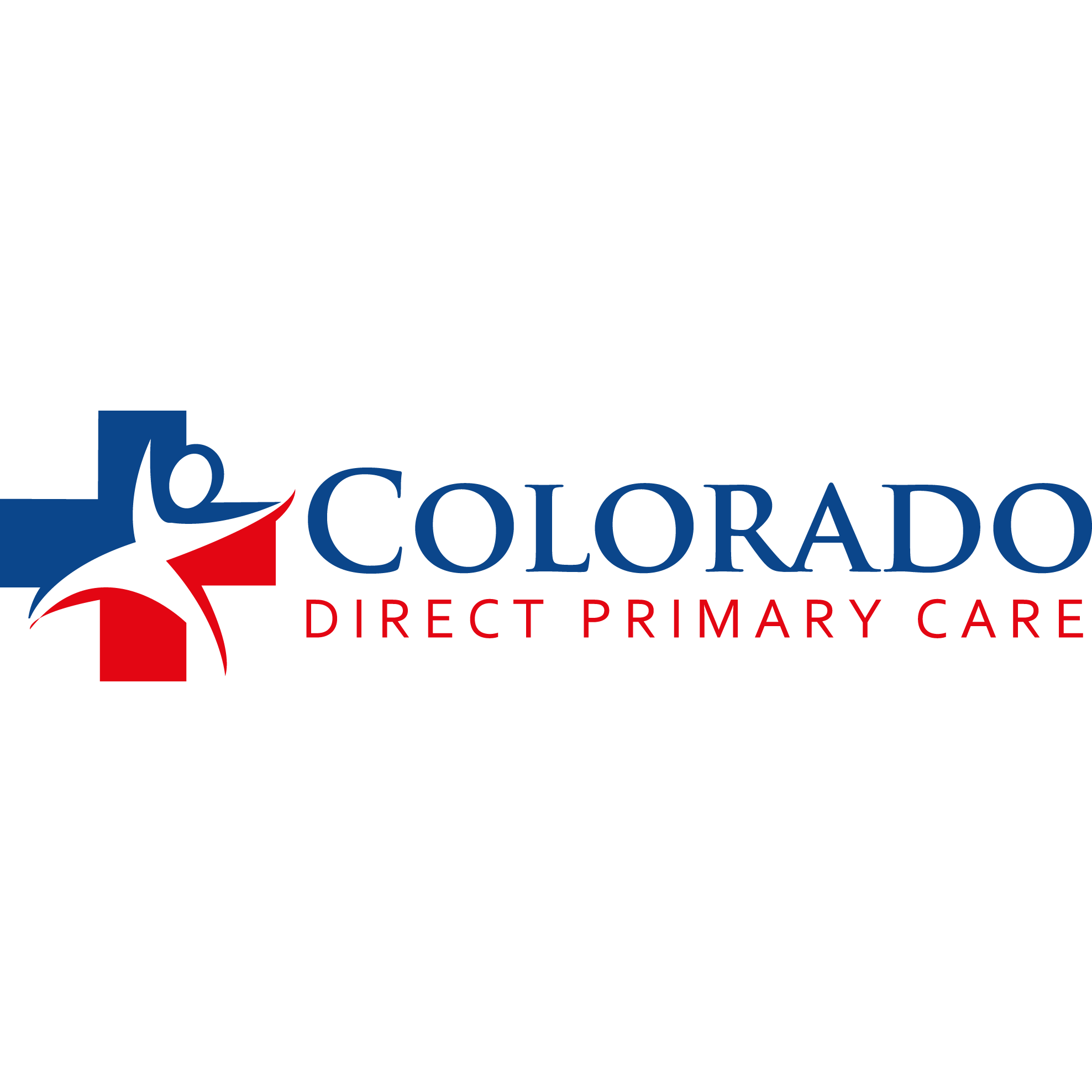 Colorado Direct Primary Care - Broomfield, CO 80023 - (303)350-4767 | ShowMeLocal.com