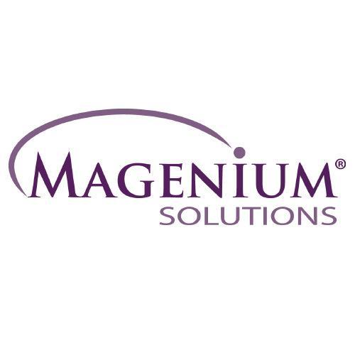 Magenium Solutions LLC