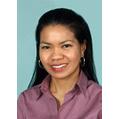 Image For Dr. Karmina Elma P. Bautista MD