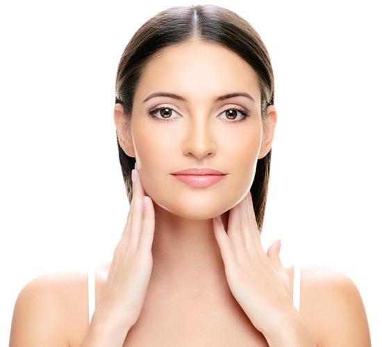 Warthan Dermatology Center image 2