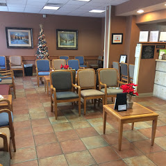 Touchstone Imaging South Austin image 3