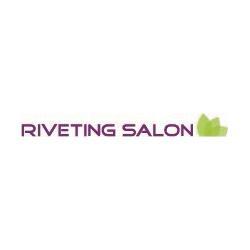 Riveting Wellness Spa and Salon LLC