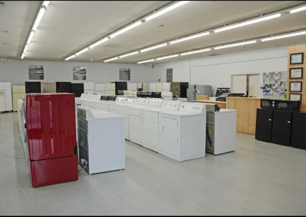 Fort Payne Appliance image 1