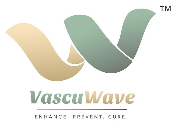 Erectile Dysfunction Help Top 5 Best ED Treatment. The Villages, FL image 3