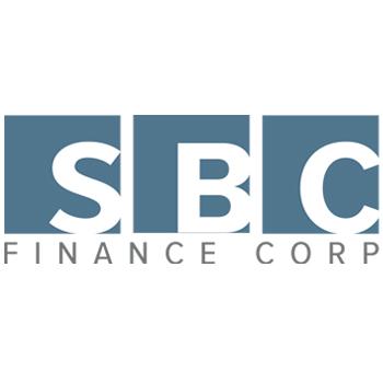 SBC Finance Corp