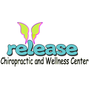 Release Chiropractic and Wellness Center