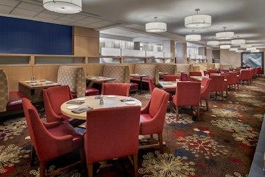 JW Marriott Washington, DC image 10