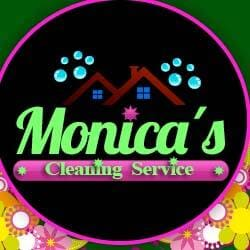 Monica's Cleaning Service