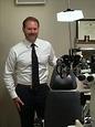 Dr. Eric Nunemaker image 0